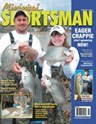 Ms Sportsman Cover