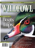 Ramsey Russell Getducks Reviews Complaints Wildfowl Cover
