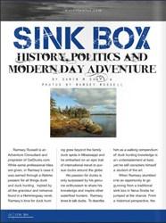 Sinkbox _48534