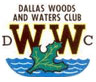 Dallas Woods and Water