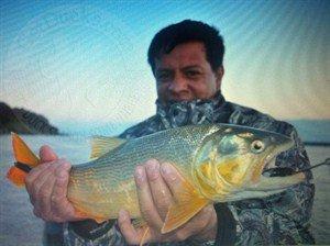 0614%20lapazargentinafishing%204_300x224