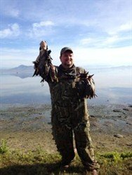 mazatlan%20duck%20hunting%20mexico%2097050_188x250