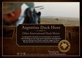 argentina duck hunting Adlr_275x194