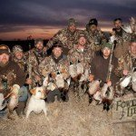 kansas_duck_hunting_541601_500x333