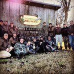 mississippi duck hunting 1005422_173x173