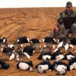 South Africa Bird Hunting
