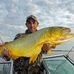 La Paz Argentina Hunting and Fishing