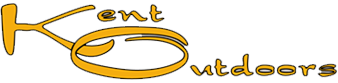 kent-outdoors-logo