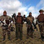 manitoba canada goose hunting 0394