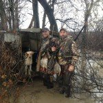 mississippi duck hunt 0924