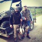 arkansas duck hunting commanders corner 421901177292117_n