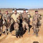 arkansas duck hunting commanders corner 7445054780953337328_n
