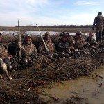 arkansas duck hunting commanders corner_5892716984031127941_n