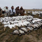 colorado goose hunting lass pass outfit 30522_n