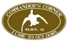 commander's corner logo 253955_n