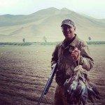 peru duck hunt_7300