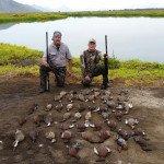 peru duck hunting_7049