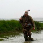 peru duck hunting_7270