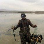 peru duck hunting_7322 2