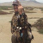 peru duck hunting_7327