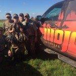 texas teal hunting_7953