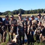 texas teal hunting_7973