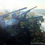 texas teal hunting_8025