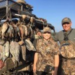 texas teal hunting_8058