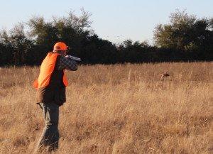 argentina duck hunting los ciebos perdiz CS