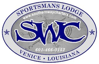 swc Lodge Logo