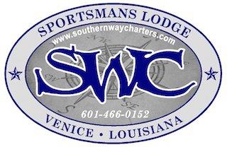swc Lodge Logo