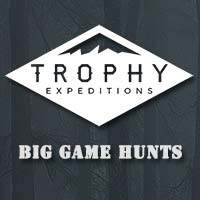 Trophy Expeditions