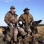 Manitoba Canada Goose Hunt eIMG_0190