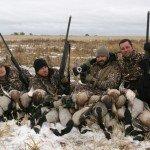 manitoba canada goose hunt 8x10eIMG_0529