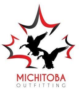mitchitoba logo 11507143885_n