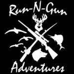 rng adventures logo
