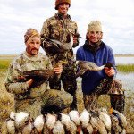 texas duck hunting guide 34562894
