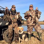texas duck hunting guides 56378902
