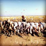 texas snow goose hunting guide 4567890