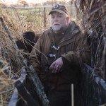 Louisiana Goose Hunting-16