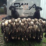 Louisiana Goose Hunting  44008_n