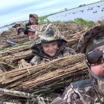 Louisiana Goose Hunting Guide SWLA Sportsman _n