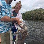 Louisiana Goose Hunting  Guides 816174_n