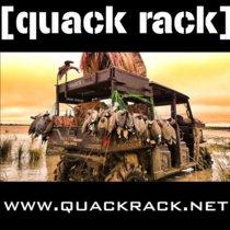 Quack Rack