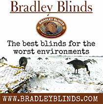 Bradley Blinds