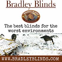 Bradley Blinds