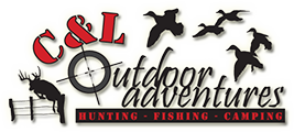 missouri-duck-hunting-cl-logo_sm