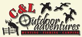 missouri-duck-hunting-cl-logo_sm