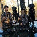missouri-duck-hunting-4325167