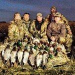 missouri-duck-hunting-florida-boys